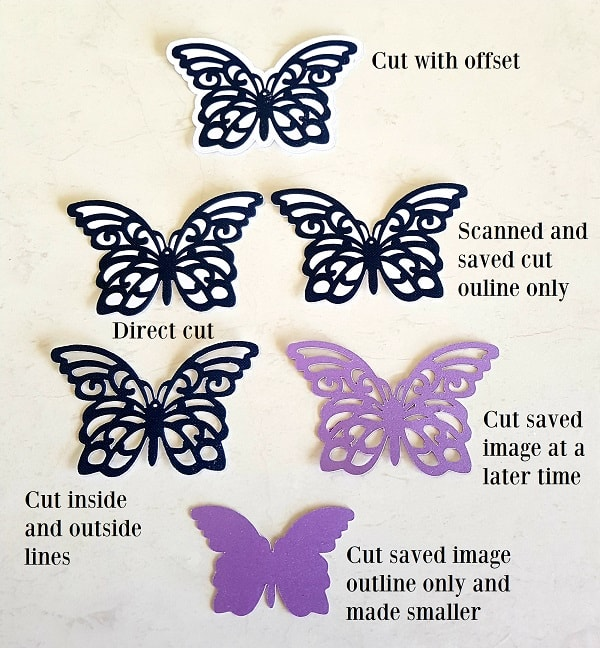 Restick Your Scan N Cut Mat Create With Sue